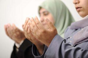 Revelando el Misterio del Hiyab