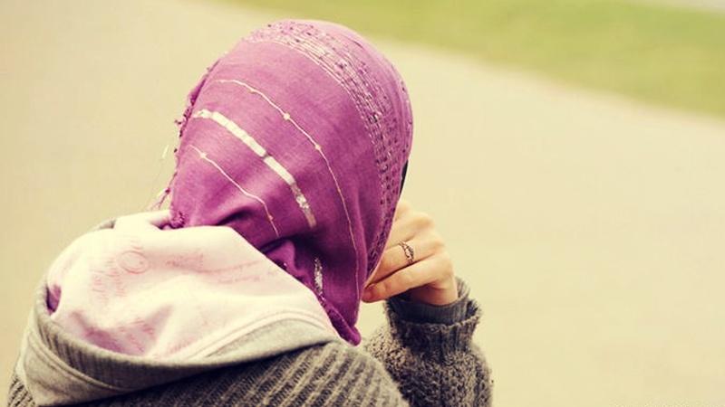 El uso del Hiyab en Latinoamerica