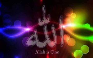 Cualidades de las grandes mujeres en el Islam