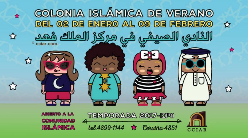 Actividades en Buenos Aires – Argentina