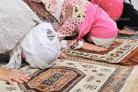 Beneficios Psicológicos de la Oración 1 de 3