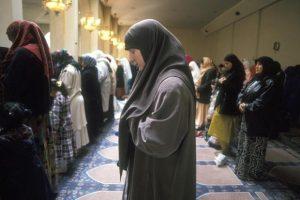 Consejos para el y la musulmana