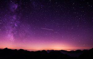 Respecto de los Horóscopos: ¿Aún crees en ellos?