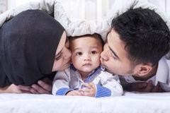 8 Tips para padres Musulmanes