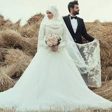 Matrimonio en el Islam