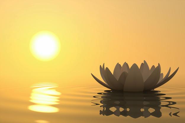 Fortaleciendo la espiritualidad islamica