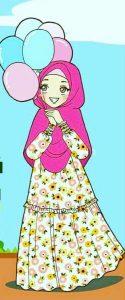 Lo que tienes que saber si eres nueva musulmana (1)
