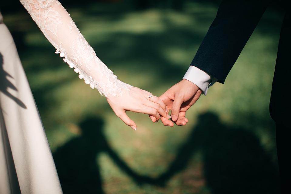 10 Cosas que debes de saber  antes de casarte con un Musulmán