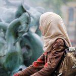 Desafíos   de nueva musulmana