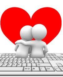 Soledad y Amor online