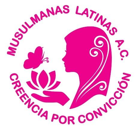 Musulmanas Latinas